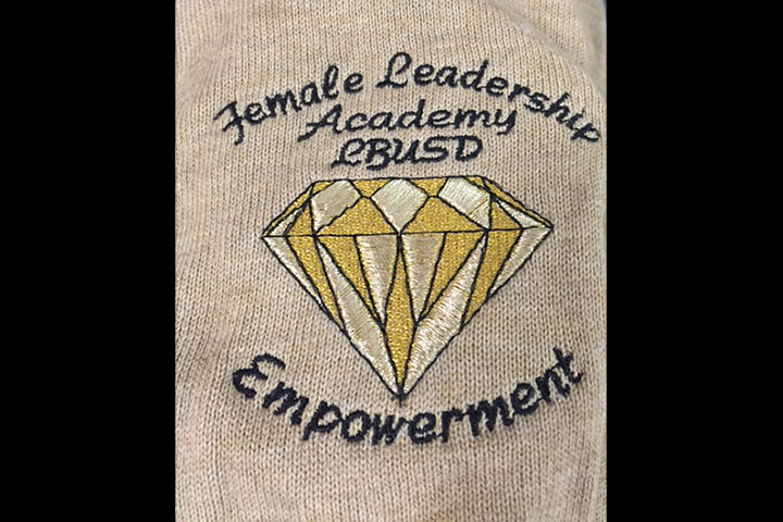 Department of Female_Academy, Image FLA_28.jpg