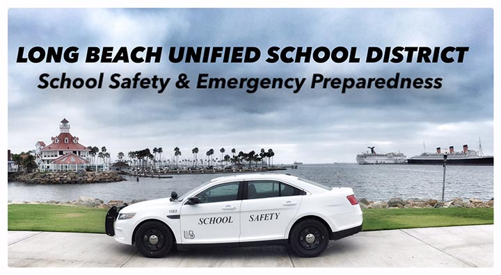 Department of School_Safety, Image Safety_02.jpg