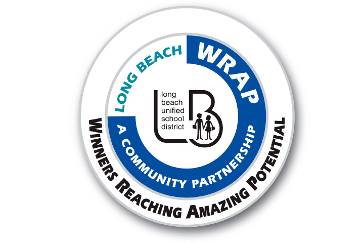 Long Beach Schools Wrap Home Lbusd Wrap Expanded Learning