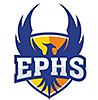 Learn More About EPHS at Our Web Site!