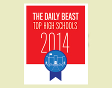7 High Schools Again Among Best in U.S.