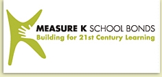 Measure K School Construction Update